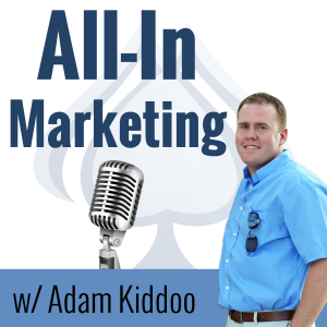 All-In Marketing Podcast