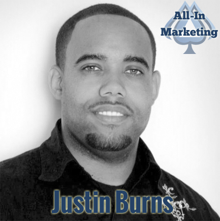 AIM 011: Funnel Hacking w/ Justin Burns